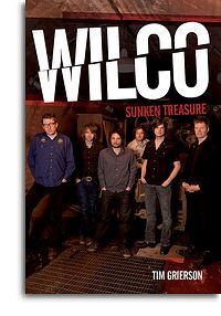 wilco-book