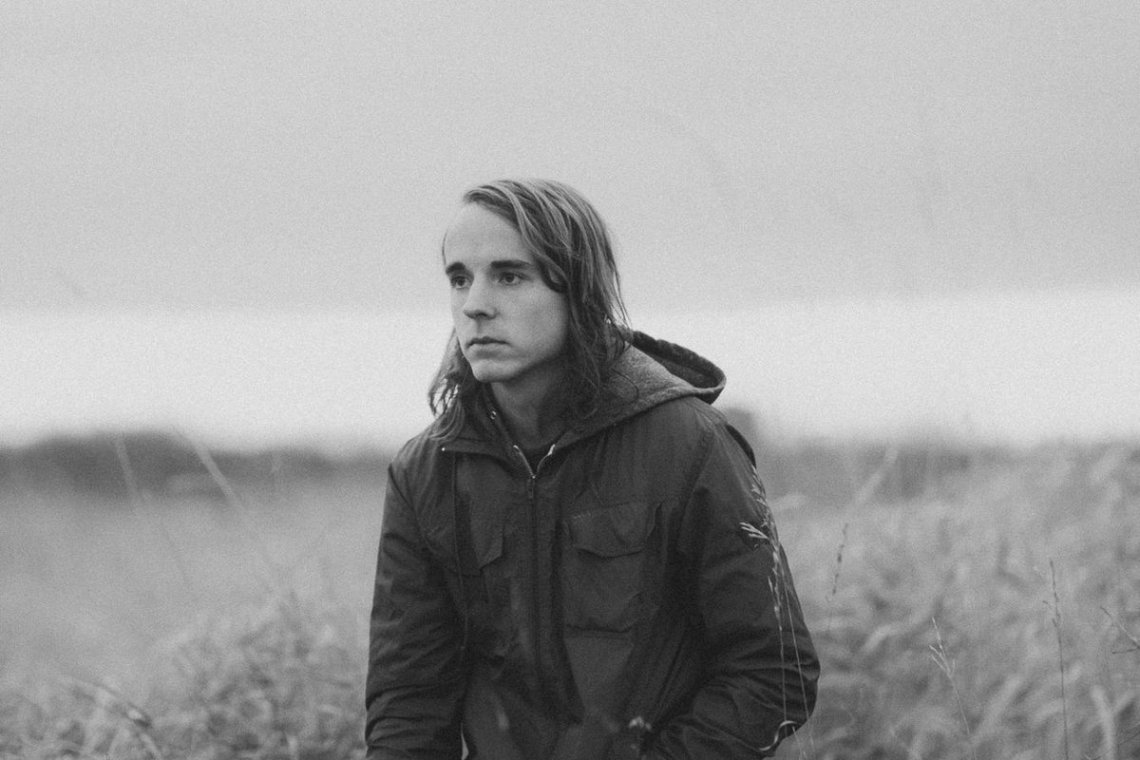 andy-shauf