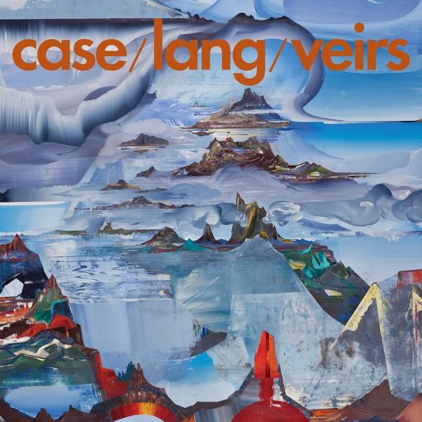 case-lang-veirs