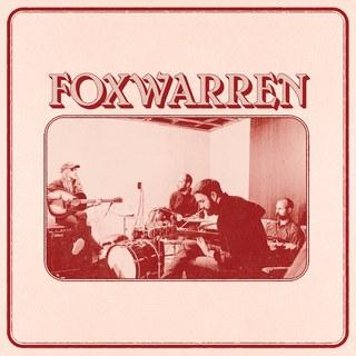 foxwarren_st
