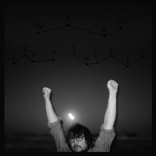 jeff tweedy_warm