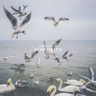 moreorlesscover